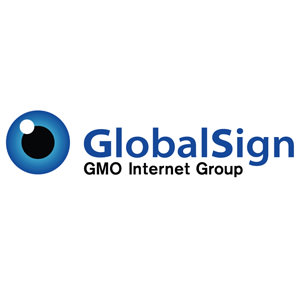Global Sign Security