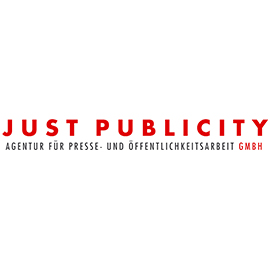 Just Publicity GmbH