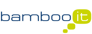 bamboo it GmbH | IT Services München
